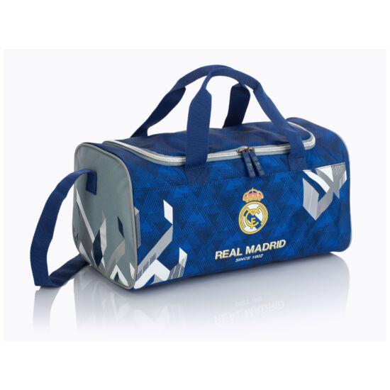 Real Madrid CF sporttáska 38x19x22cm