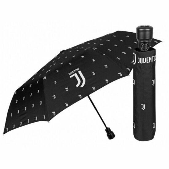 Juventus esernyő