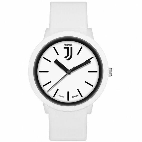Juventus FC karóra, fehér