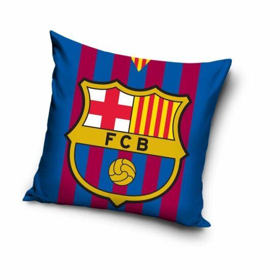 F.C. Barcelona kispárna 40*40