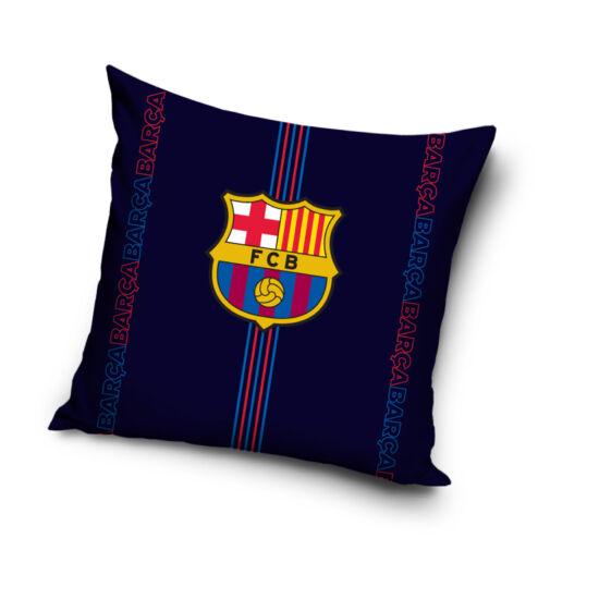 FC Barcelona párna 40x40 cm