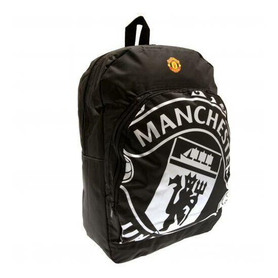 Manchester United FC hátizsák