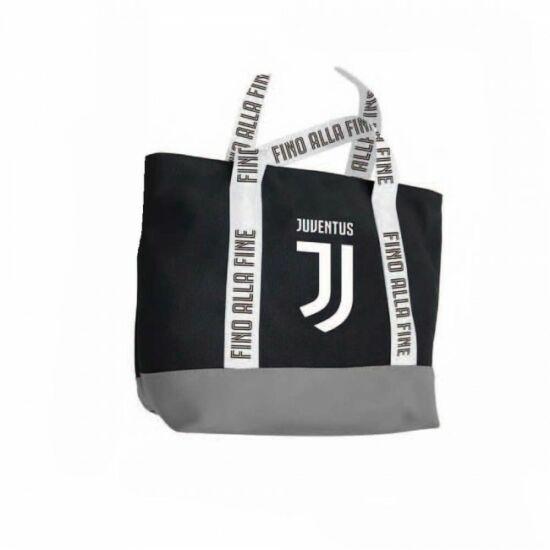 Juventus FC cshopping táska, 44*30*14cm
