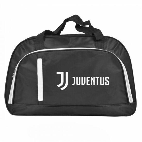 Juventus FC sporttáska, 50*32*18cm