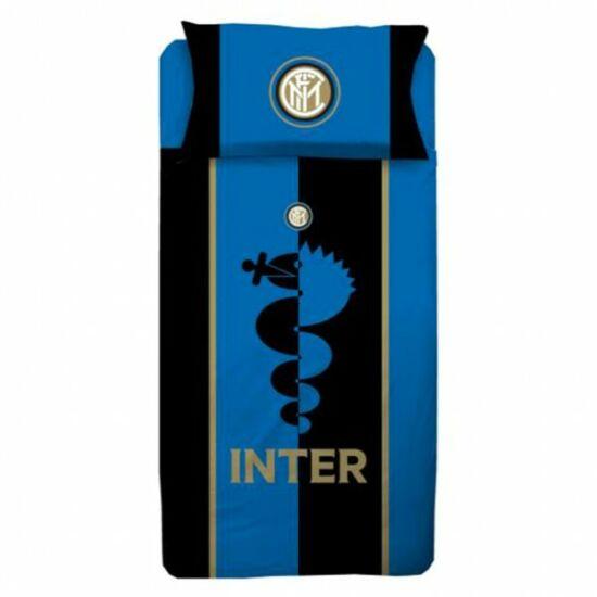 Inter Milan ágynemű 140x200cm+70x80cm