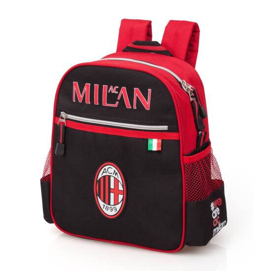 AC Milan junior hátizsák