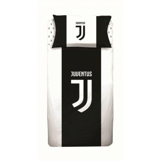 Juventus FC ágynemű 140x200cm+70x80cm, CR