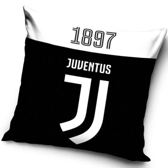 Juventus FC párna  40x40 cm