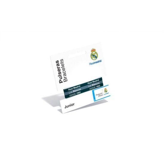 Real Madrid CF junior karkötő 3db/csomag