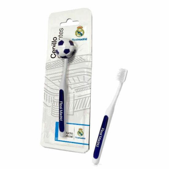 Real Madrid fogkefe