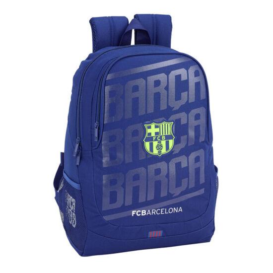 FC Barcelona Classic hátizsák