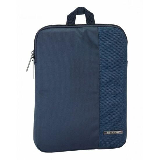 FC Barcelona tablet táska 20,5x27,5x2,5cm
