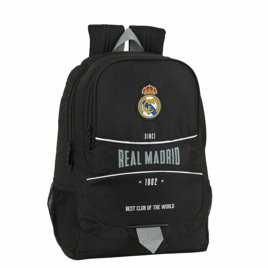 Real Madrid CF hátizsák
