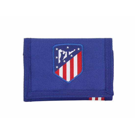Atletico Madrid pénztárca