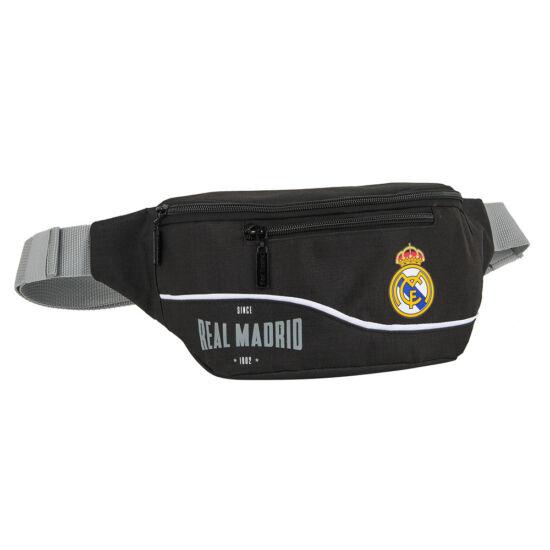 Real Madrid CF övtáska