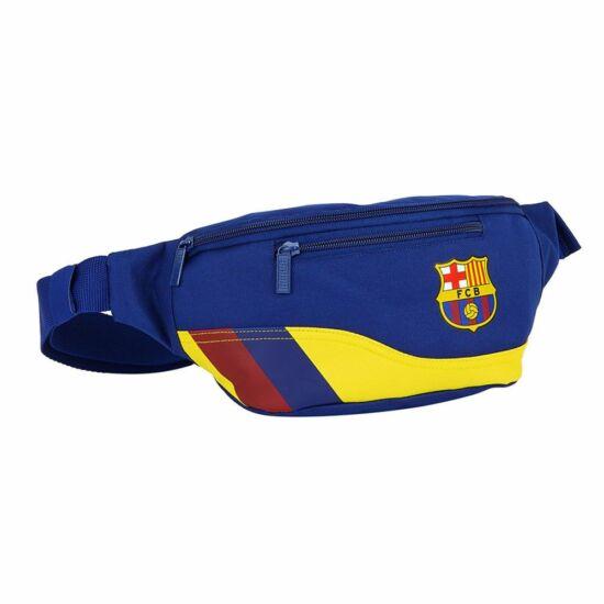 FC Barcelona övtáska