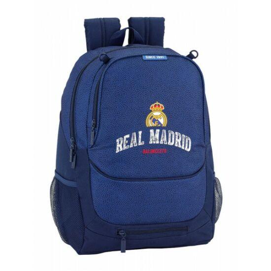 Real Madrid CF hátizsák