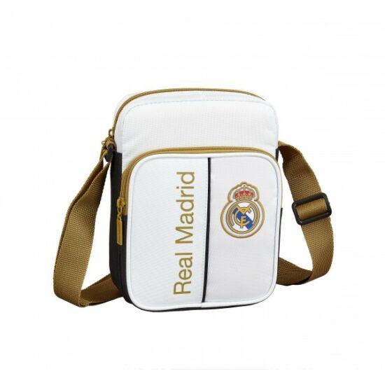 Real Madrid CF válltáska, 22*16cm