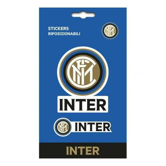 Inter Milan matrica