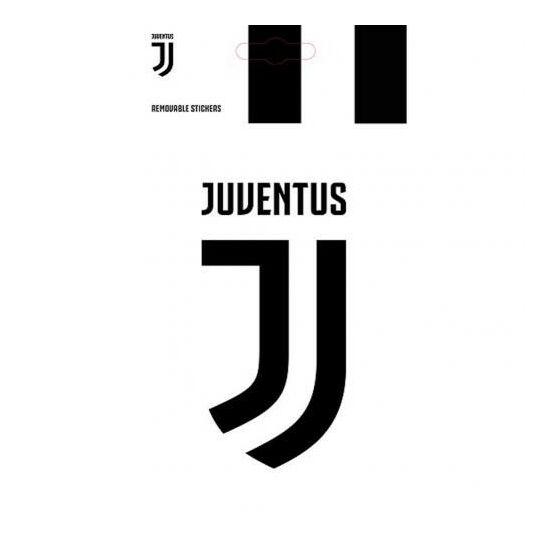 Juventus matrica