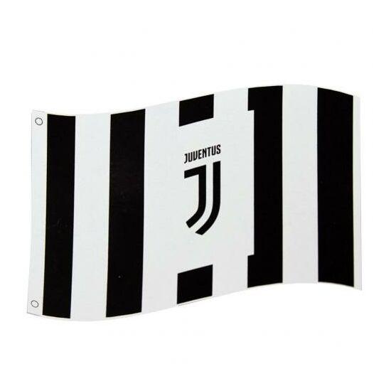 Juventus FC zászló ST