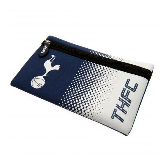 Tottenham Hotspur FC tolltartó