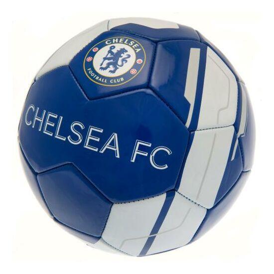 Chelsea FC focilabda, VR