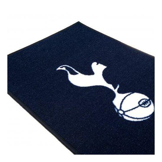 Tottenham Hotspur FC szőnyeg 80x50cm