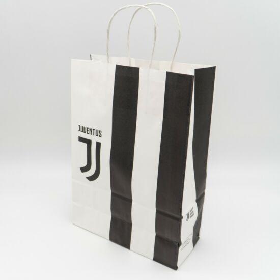 Juventus FC ajándék táska