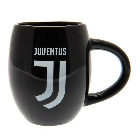 Juventus FC Tea Tub Mug 500ml
