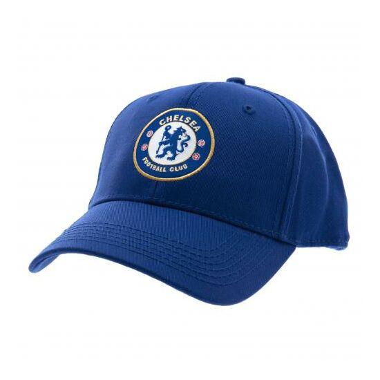 Chelsea FC baseball sapka