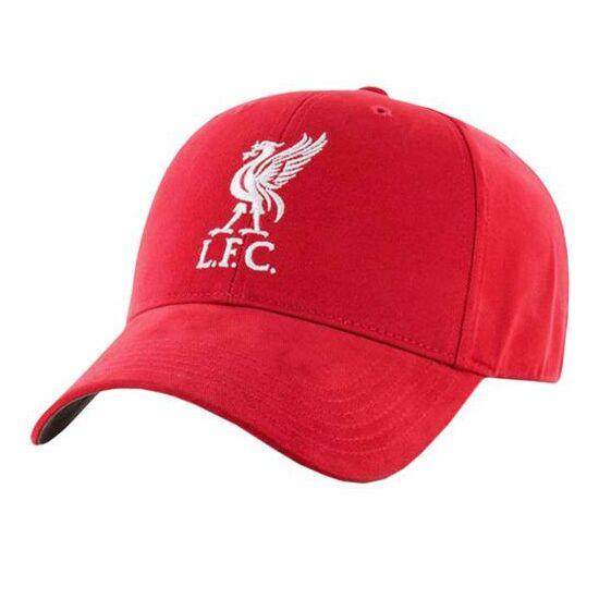 Liverpool FC baseball sapka