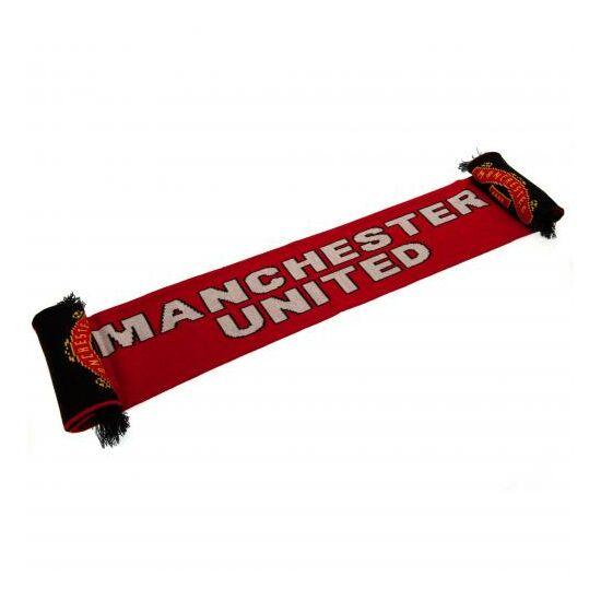 Manchester United FC szurkolói sál