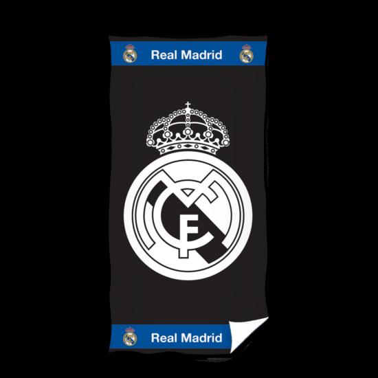 Real Madrid CF törölköző 86 x 160 cm, extra vastag