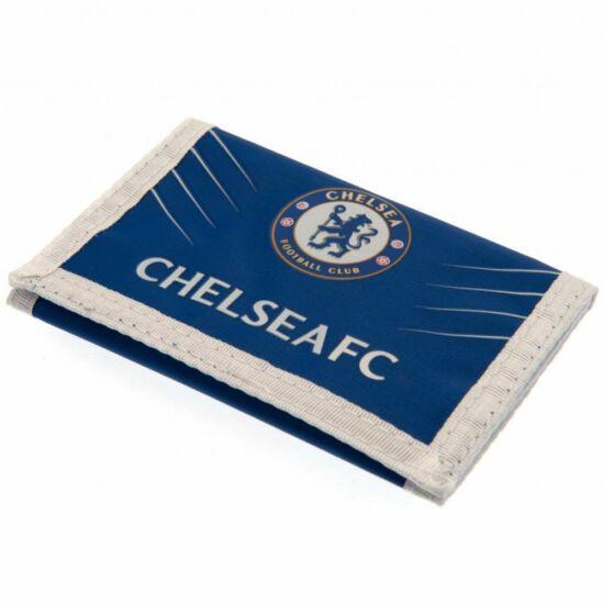Chelsea FC pénztárca SP