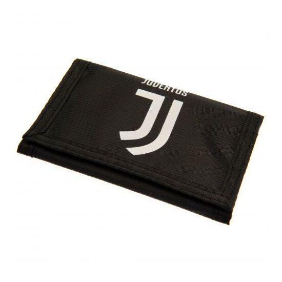 Juventus FC pénztárca