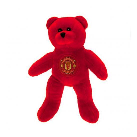 Manchester United FC kabala maci