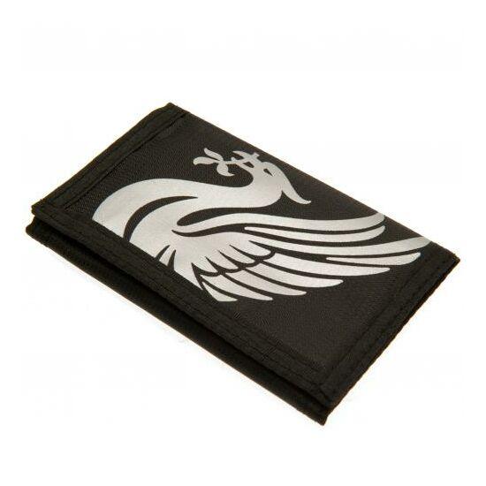 Liverpool FC pénztárca