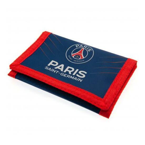 Paris Saint Germain pénztárca