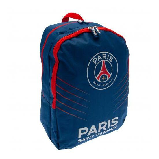 Paris Saint Germain hátizsák