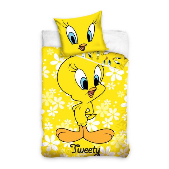 Bolondos dallamok / Looney Tunes ágynemű 100x135cm+40x60cm, LYL