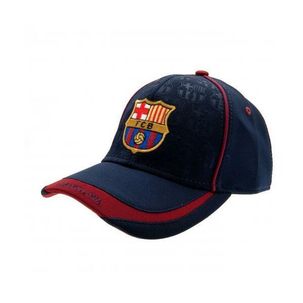 FC Barcelona DB baseball sapka - FC Barcelona 0a09319c77