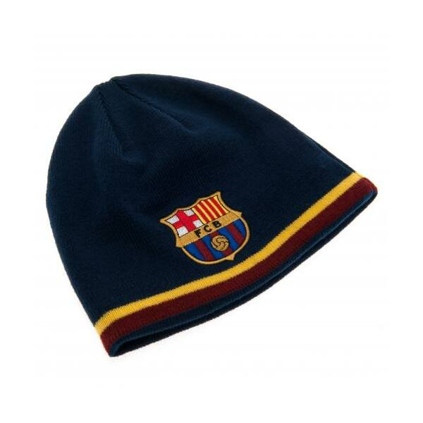 FC Barcelona kifordítható 2eea393f2e