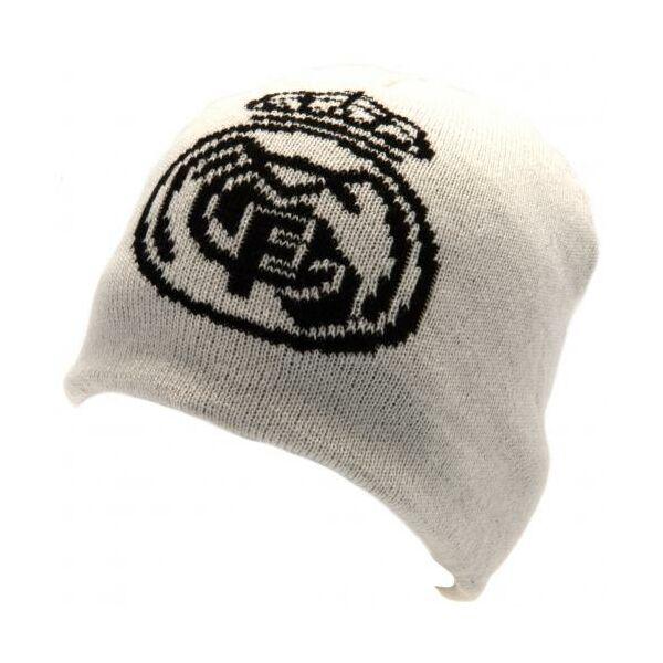 Real Madrid CF kifordítható f6bfcb194b